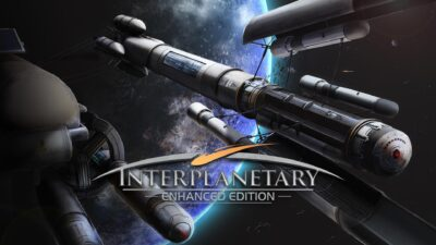 interplanetary-exch-featured