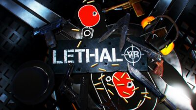 lethal-vr-featured