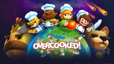 overcooked-featured