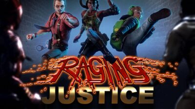 raging-justice-featured
