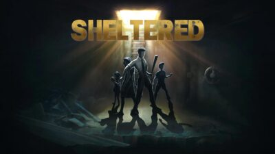 sheltered-featured