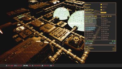 shipbuilding4