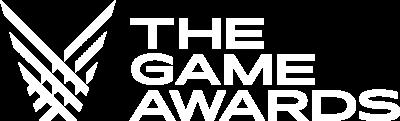 the-game-awards-logo-white