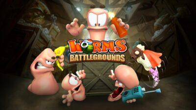 worms-battlegrounds-featured