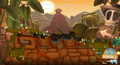 worms-clan-wars-1-1