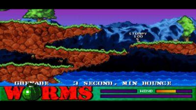 worms-original-8-1