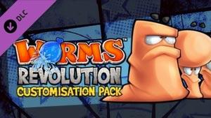worms-revolution-custom