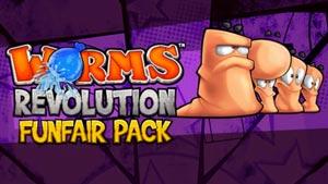 worms-revolution-funfair