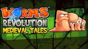 worms-revolution-medieval