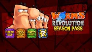 worms-revolution-season