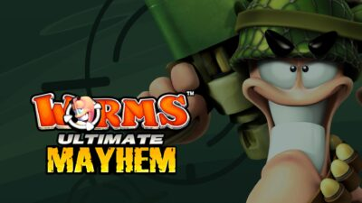 worms-ultimate-mayhem-featured