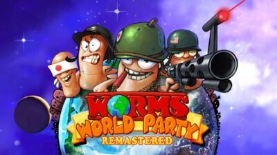 worms-worldparty-remastered-featured