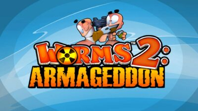 worms2-armageddon-featured
