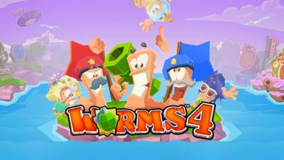 worms4-featured