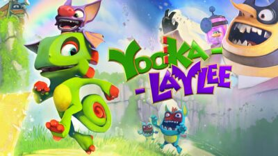 yooka-laylee-featured
