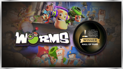 Worms_JS_Hall_of_Fame_Asset_02