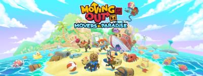 JC_MovingOut_DLC_KeyArt