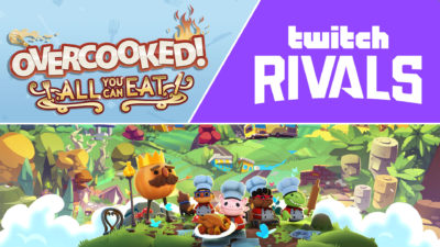 T17_Overcooked_twitchrivalsfinal