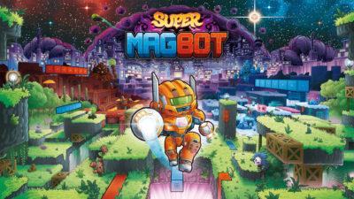 Super MAGBOT-KeyArt-DinA4_color_Final-1920x1080_c