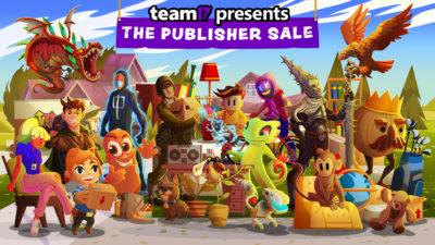 T17 2021 Publisher Sale Art 1920×1080