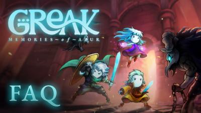 Greak_FAQ