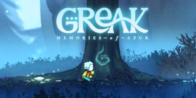 Greak_News