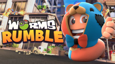 worms-thumble