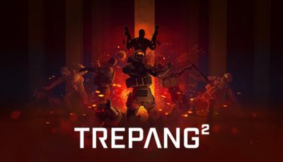 Steam_TREPANGCapsule-Main-616×353